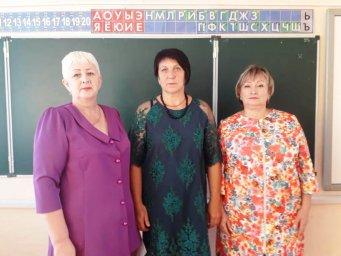 Лашина А.Н., Литвинова Л.И., Сарапульцева И.А.