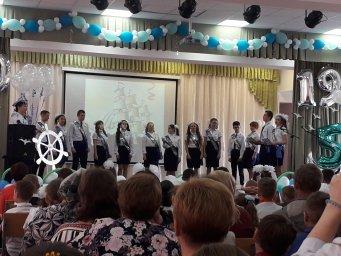 МБОУ Кордовская СОШ № 14